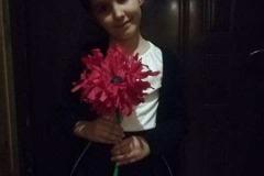 Kwiat-15-Malwinka-Krajewska