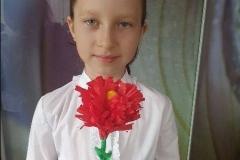 kwiat-8-Ala-Rosiek
