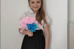 kwiat-9-Laura-Niewola