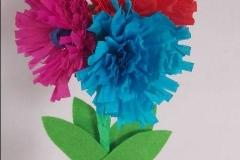 kwiat-Filip-Smoter