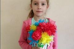 kwiaty-5-Wiktoria-Tabor