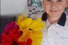 kwiaty-7-Olek-Filipek