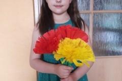 kwiaty-Ala-Golonka