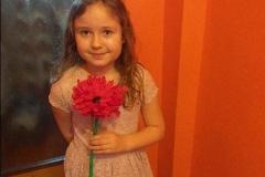 kwiaty-Edytka-Kozera
