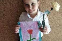 kwiaty6-Julka-Karaś