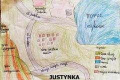 justysia