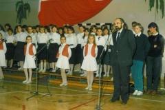 zdj-1.-04.06.01990-Przemawia-Senator-RP-Krzysztof-Pawłowski.