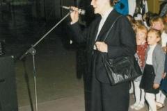 zdj-1.-04.06.1990-Podziekowanie-składa-Janina-Knothe-córak-dyr.-GSzR-jana-Drożdża.