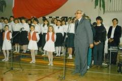 zdj.-3.-04.06.1990.-podziekowania-w-imieniu-byłych-uczniów-Górskiej-Szkoły-Rolniczej-składa-absolwent-tej-szkoły.