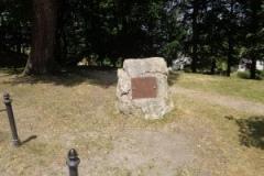 pomnik-przyr-3-300x225