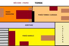 MÓJ-DOM-2