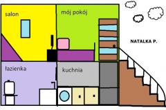 Projekt-domu-Nati