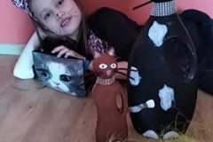 tuwim-Ania-Frączek-kotek