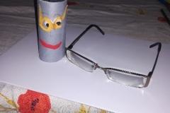 tuwim-Hilary-i-okulary-Malwinki