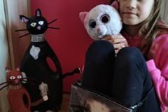 tuwimAnia-Frączek-kotki