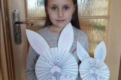 Alicja-Golonka-króliki