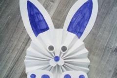 Laura-Ewert-królik