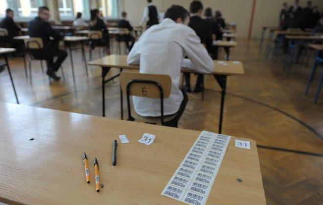 Już po stresie egzaminacyjnym