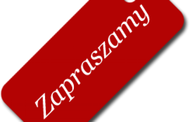 Zapraszamy na wywiadówkę