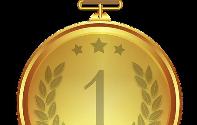 Nominacja do plebiscytu – Nauczyciel na medal
