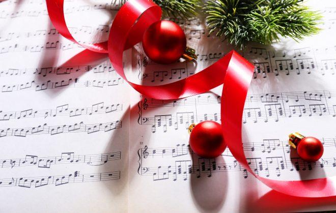 W świątecznej atmosferze