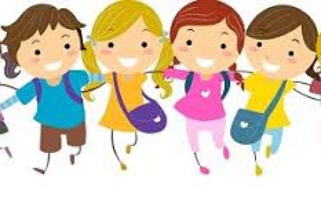 Dzień otwarty dla dzieci oddziału przedszkolnego