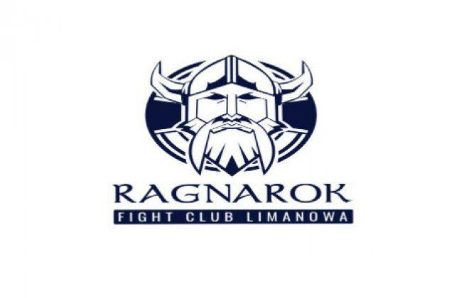 Ragnarok Fight Club Limanowa zaprasza na treningi