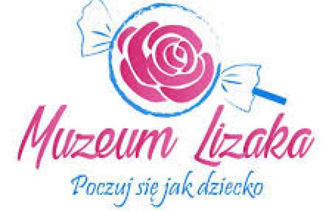 """Ogólnopolski konkurs plastyczny """"Mój wymarzony lizak"""" już rozstrzygnięty!"""