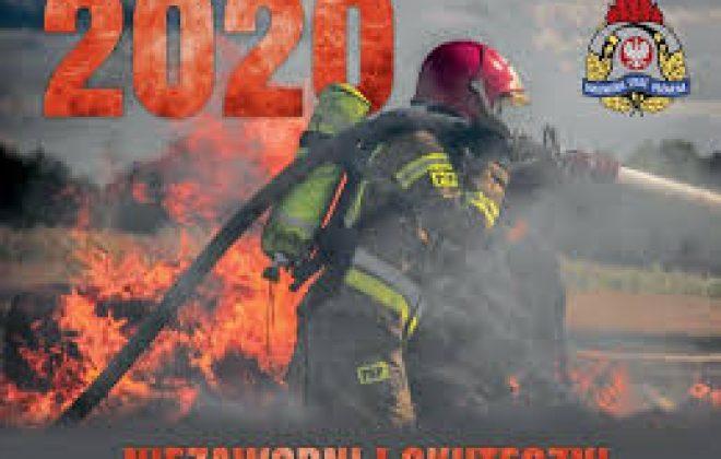 Konkursy Państwowej Straży Pożarnej