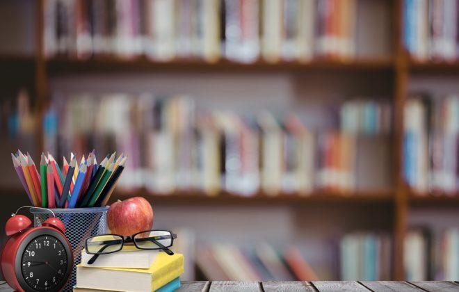 Zapisy dzieci do klasy pierwszej szkoły podstawowej na rok szkolny 2020/2021